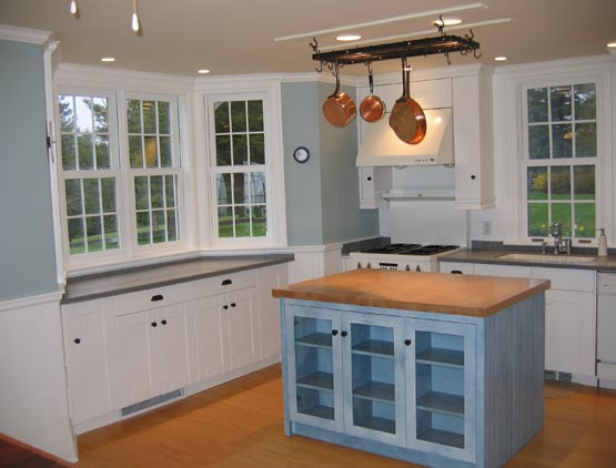 Kitchen Cabinets Painted Kitchen Cabinet Doors