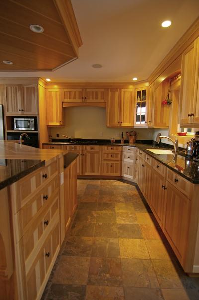 Ikea Kitchen Cabinets Planner