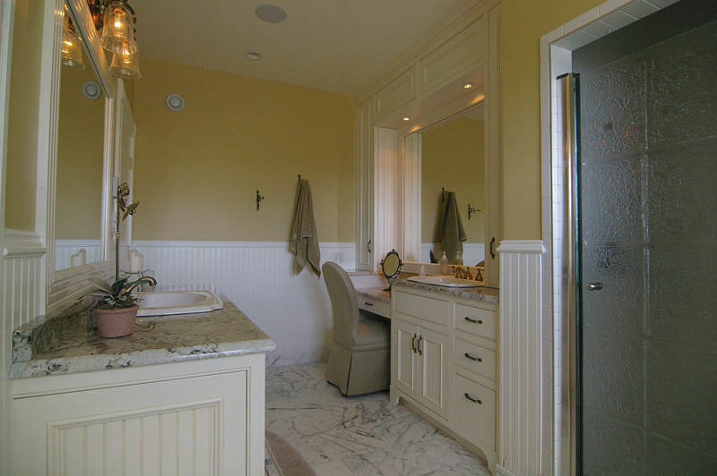 Cabinetry Very Big And Beautiful Also Master Bathroom Cabinetry