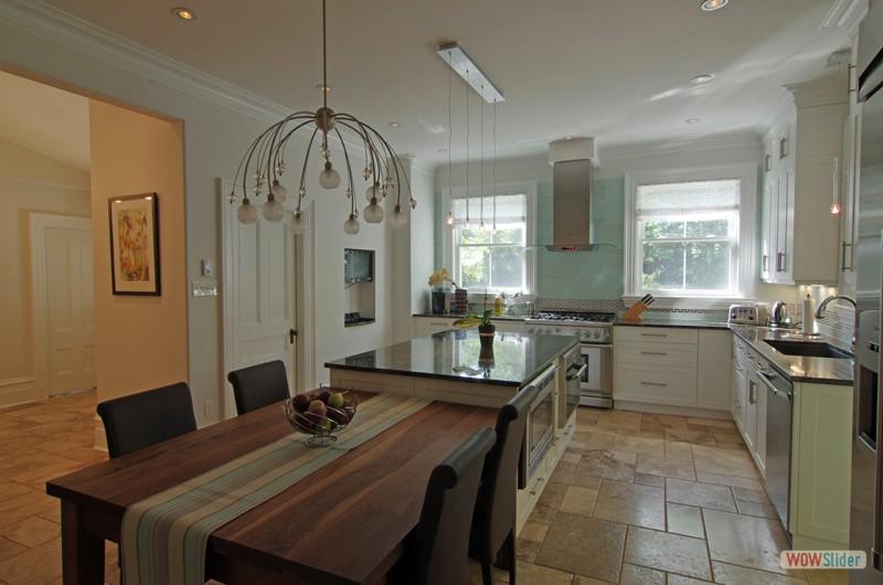get your wow factor kitchen by charles lantz cabinetry lunenburg nova scotia