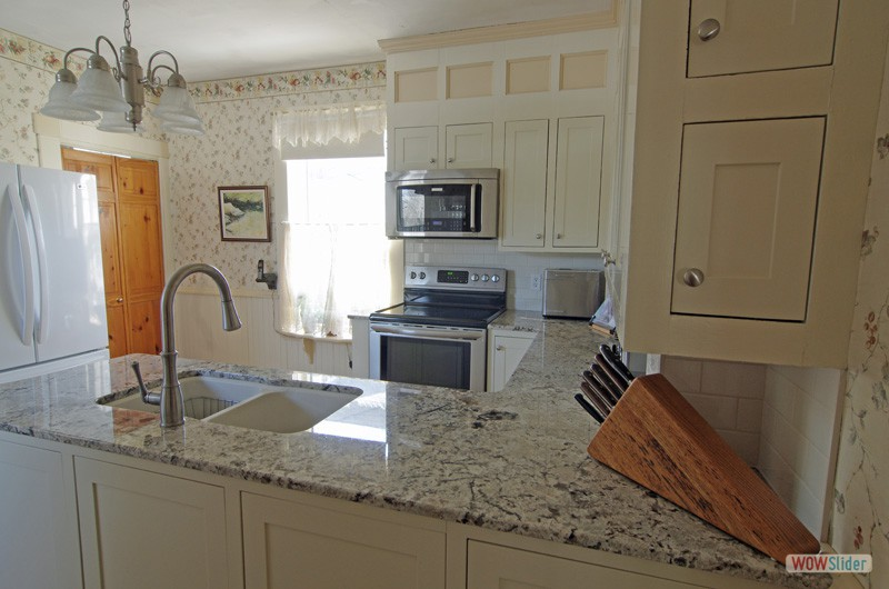 for problem free relaxing kitchen renos call charles lantz